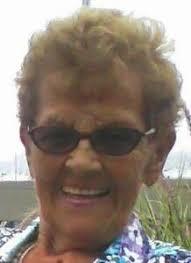 Anna Ransom | Obituary | Salem News