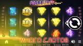 Популярное приложение казино Вулкан Оригинал