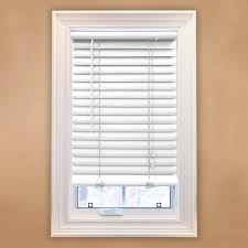 Window Coverings Archives U2013 BlindsmaxcomBest Window Blinds For Kitchen