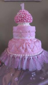First Birthday Cake Designs For Baby Girl Birthdaycakeforhusbandgq