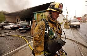 Firefighters Shift Calendar 2020 Rancho Santa Fe Professional Firefighters