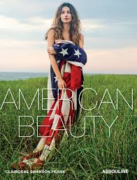 american beauty photographs of socialites business insider american beauty book
