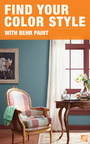 Painting Living Room 334 Best Images About All About Paint On Pinterest Paint Colors