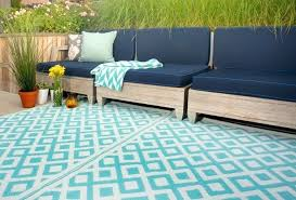 outdoor patio rugs large patio rugs awesome outdoor rugs rug squared pertaining to