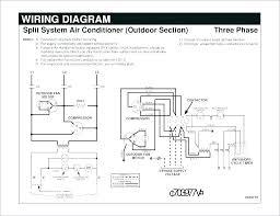 payne gas furnace gas valve wiring diagram ac wiring schematic aha payne gas furnace gas valve wiring diagram ac wiring schematic aha furnace diagram gas pack air