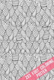 They are unique and ready to be used. Printable Coloring Tablecloths And Posters The Crafting Chicks