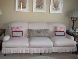 pottery barn living rooms furniture. Full Size Of Living Room Furniture:swivel Chairs For Pottery Barn Rooms Furniture A