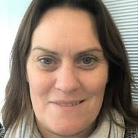 Wendy Sutton - Interim Director, Implementation and Business Change - South  Australia Department of Health | LinkedIn