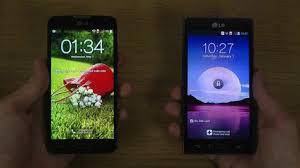 lg optimus l90 vs samsung galaxy s4. lg optimus l90 vs samsung galaxy s4