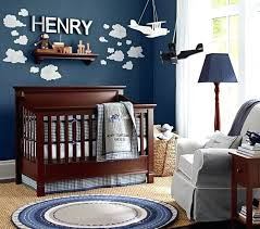 baby decorations room extraordinary baby boy nursery decor beautiful room design ideas full of comfort and fun with regard to decorations remodel furniture