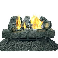 a1496324 casual gas logs home depot full size of best gas logs consumer reports reviews home depot fireplace for heat propane log vented gas fireplace logs