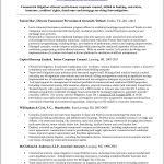 Fabulous Lawyer Resume Litigation Associate 368266 - Resume Ideas