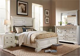 macy s master bedroom sets 2300 claymore park off white 8 pc king in macy