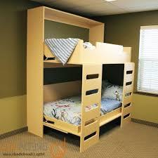 twin murphy bed. Amazing Murphy Bunk Bed Kit With Twin Jameliescorner .
