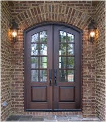 mahogany front door. Double Mahogany Front Doors » Awesome Exterior Door Units Home Design Zeri E