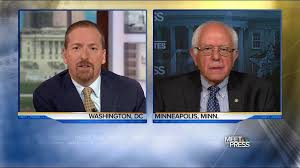bernie sanders explains awkward sex essay nbc news bernie sanders explains awkward sex essay