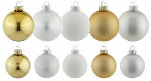 Weihnachten White Christbaumschmuck Online Kaufen Möbel