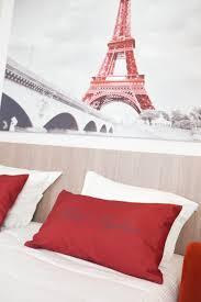 Hotel Saphir Grenelle Hotel Saphir Grenelle Paris 15e Arrondissement France