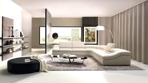 Living Room Furniture Ethan Allen Soho Living Room Furniture Blakelawfirmnet