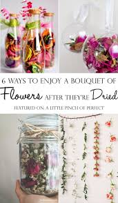 Diy Wedding Bouquet Preservation best 25 preserving flowers ideas on  pinterest dried flowers gold wedding bouquet
