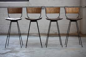wrought iron bar chairs. Wrought Iron Bar Stools Back Chairs