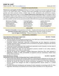 1 Or 2 Page Resume 0utline Free Resume Templates
