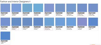 Match Pantone Tcx Colors In Your Sock Deisgn Meetsocks