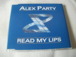 toys games games read my lips party