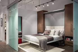 cool murphy bed designs. Cool Murphy Beds Design Bed Designs A