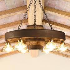 wheel chandelier small wagon wheel chandelier with down lights wagon wheel chandelier downlights