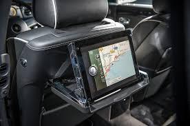 rolls royce phantom interior 2015. rollsroyce phantom rear tv screens rolls royce interior 2015 e