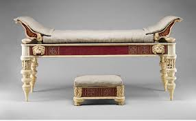 uncomfortable couch. Interesting Uncomfortable As Gorgeous As This Couch From 2 AD Now Housed In NYCu0027s Metropolitan  Museum Of Art May Be With Its Bone Carvings And Glass Inlays Youu0027d Think The  For Uncomfortable Couch F