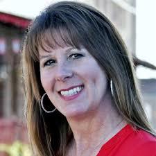 Shannon Johnson - Real Estate Professional - Realty World - Advantage