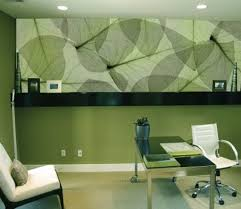 small office decoration. Nature Inspired Small Office Designs Small Office Decoration E