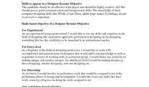 Help Me Make My Resume Free Epic Make My Resume for Free About This is Build Resume Free 18
