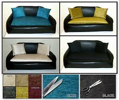 zippy small wipe clean faux leather