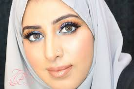 all these huda beauty s are some of the favorite s of my clients especially my brides as a professional makeup artist i make sure that i
