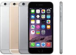 iphone 6s specs ram