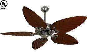 outside ceiling fans. Delighted Damp Rated Ceiling Fans Fan Design For Porch Wet Idea 10 Czkatalog Outside Z
