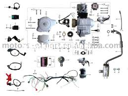 2007 taotao 110cc atv wiring diagram wiring diagrams taotao 110cc atv wiring diagram jodebal