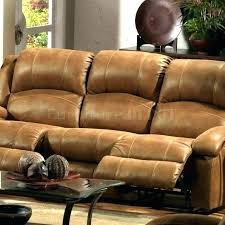 havertys recliners chairs glider recliner furniture swivel