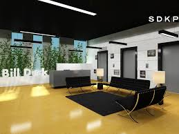 modern office interior design ideas small office. Best Commercial Interior Design | Deisgn Ideas Modern Office Small