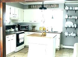 kitchen cabinets cabinet doors bathroom drawer fronts interior designs beadboard on walls and ceilings white kitchen cabinets luxury f white beadboard