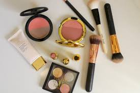 out with the old in with the new ft caitlyn jenner x mac estee lauder doublewear 20 easy makeup