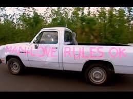 Run out of Alabama!   Offensive cars   <b>Top</b> Gear   <b>Series</b> 9   BBC ...