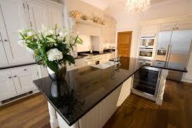 kitchen design luxury. full size of kitchencontemporary luxury kitchen ideas high end design quality large d