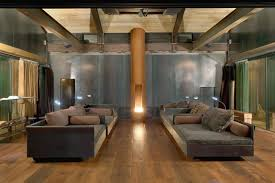 Rustic Living Room Rustic Living Room Furniture For Contemporary House Lifestyle News