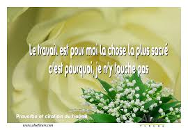 Citation 1 Mai