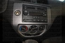 how to ford focus stereo wiring diagram my pro street 2007 Ford Focus Stereo Wiring Diagram focus stereo wiring diagram 2007 1 2007 ford focus radio wire diagram