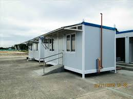 container office design. Building Container Office Design Providence Modern Inhabitat Green Innovation Architecture L